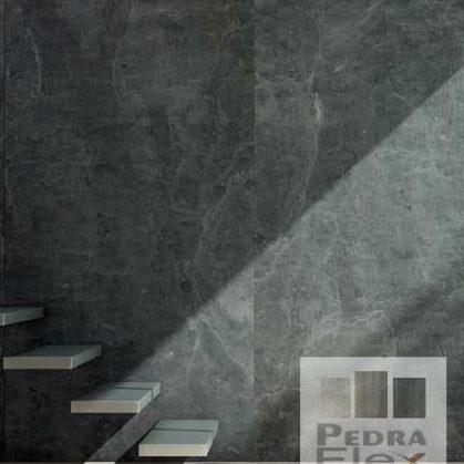 Pedraflex, un revestimiento innovador 10