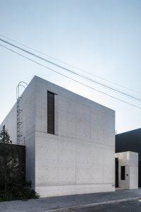 1 Casa Peñas_ CCA _ Centro de Colaboración Arquitectónica (Copiar)