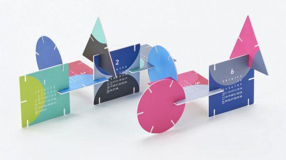 A 'Design Awards 2018 - 2019 14