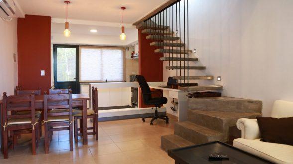 Lofts Concept 1