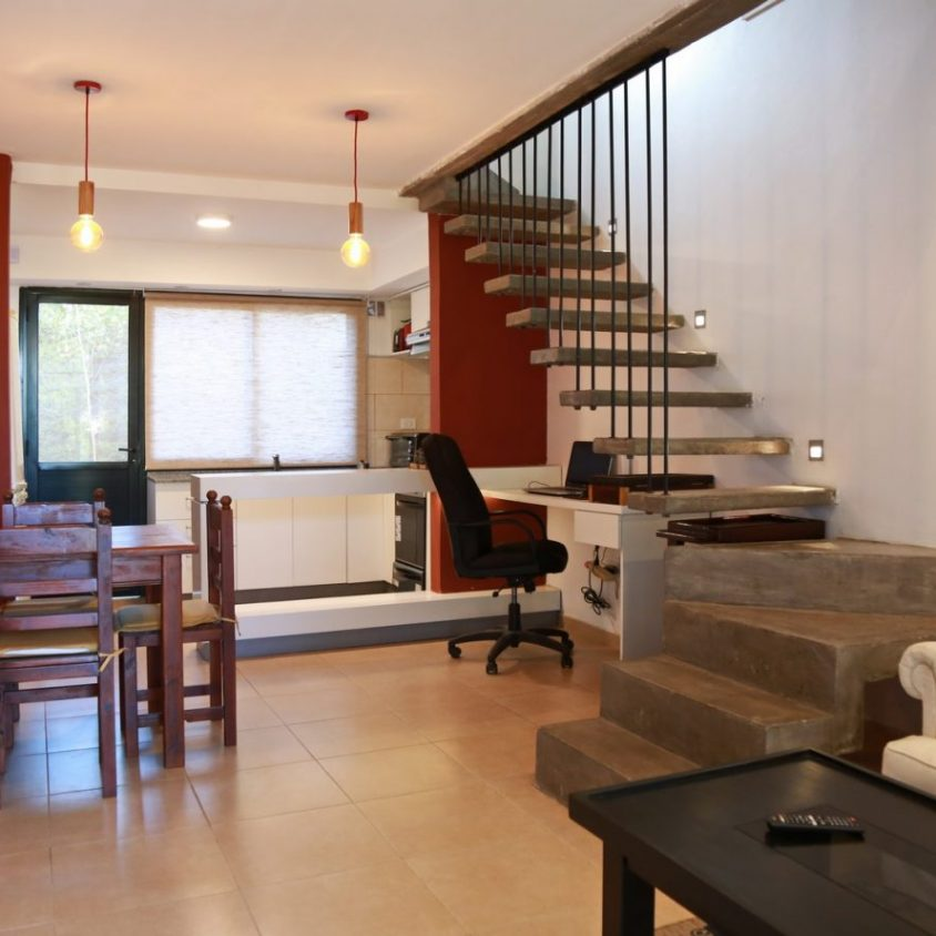 Lofts Concept 7
