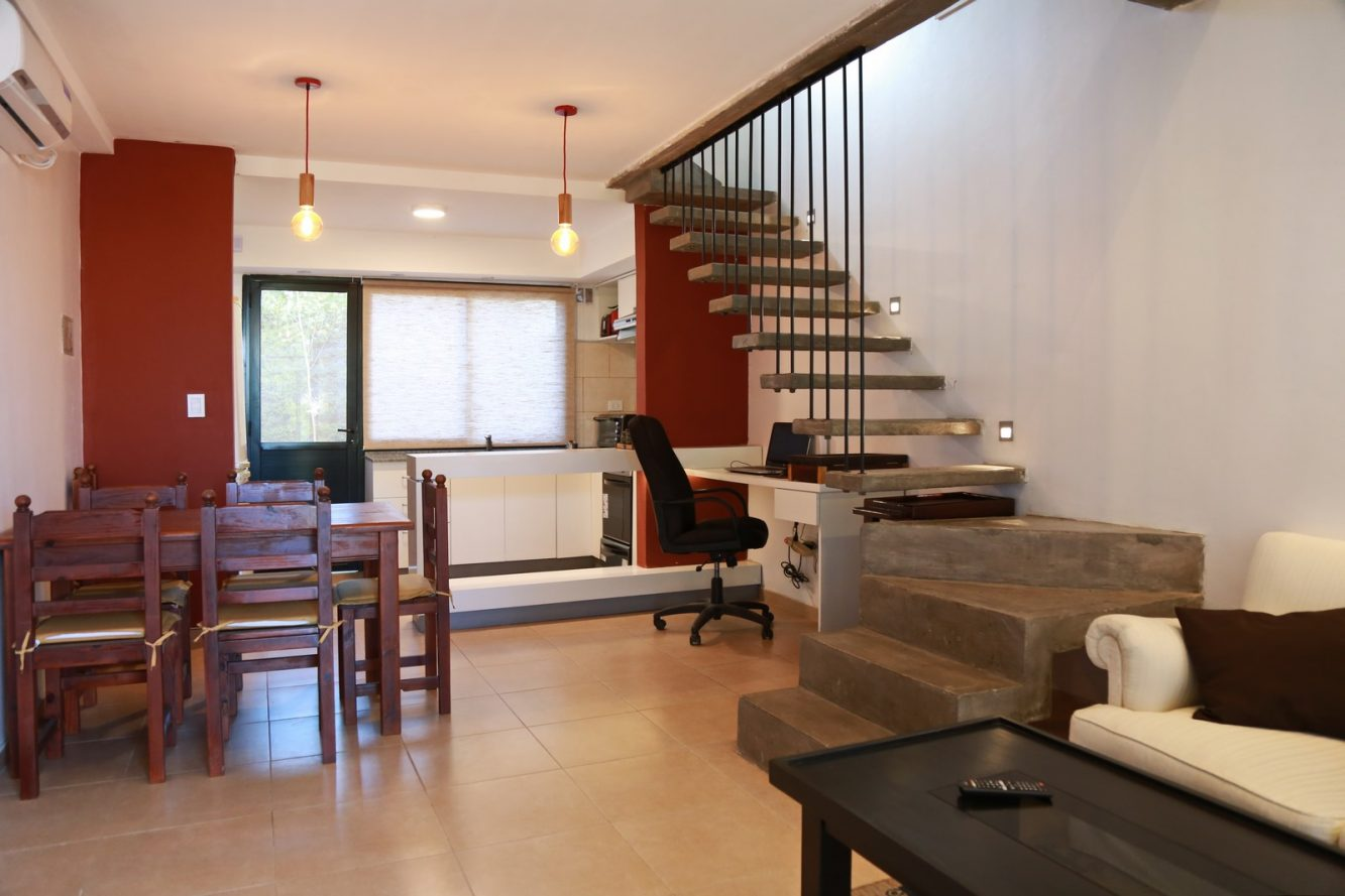Lofts Concept 24