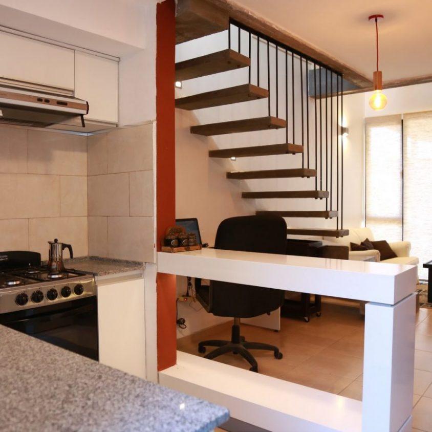 Lofts Concept 8