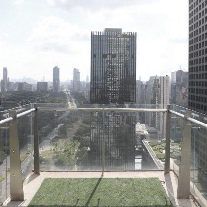 SBF Tower está a punto de completarse 13