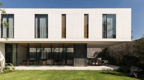 Casa Peñas 3