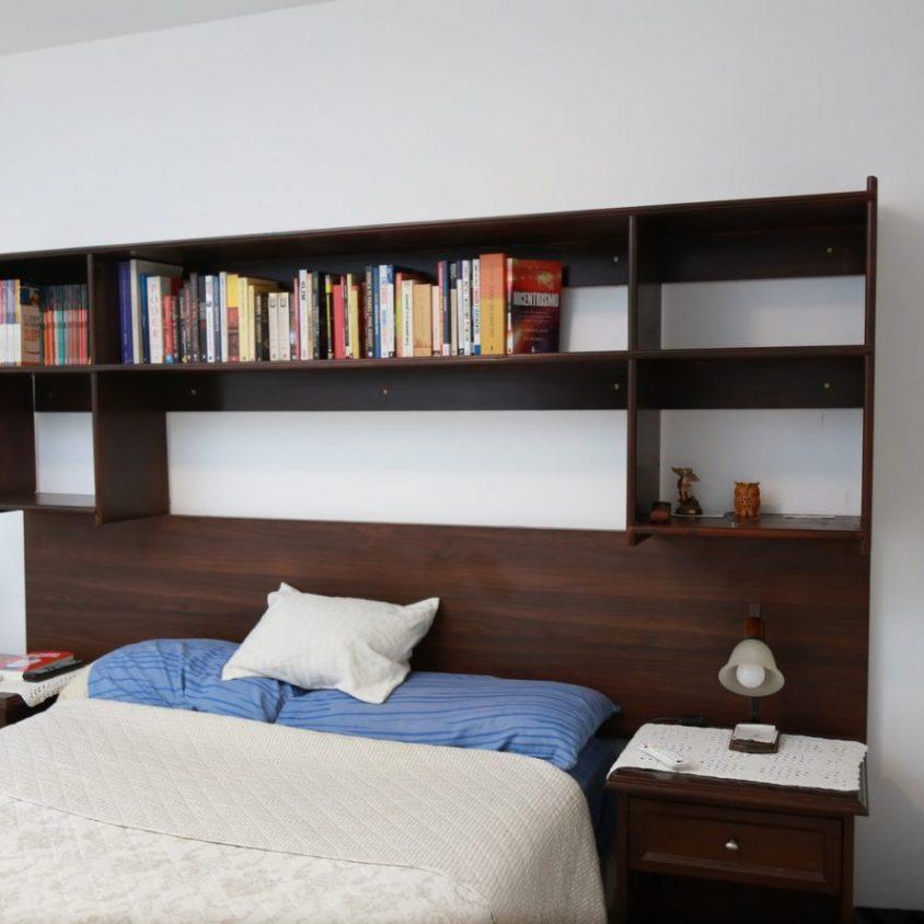 Lofts Concept 16