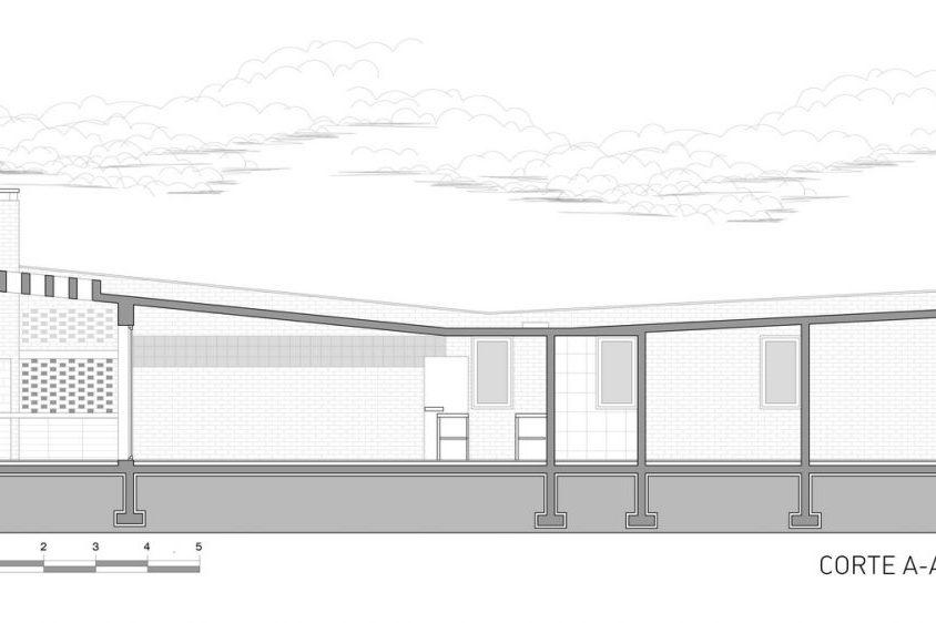Casa Rincón 5