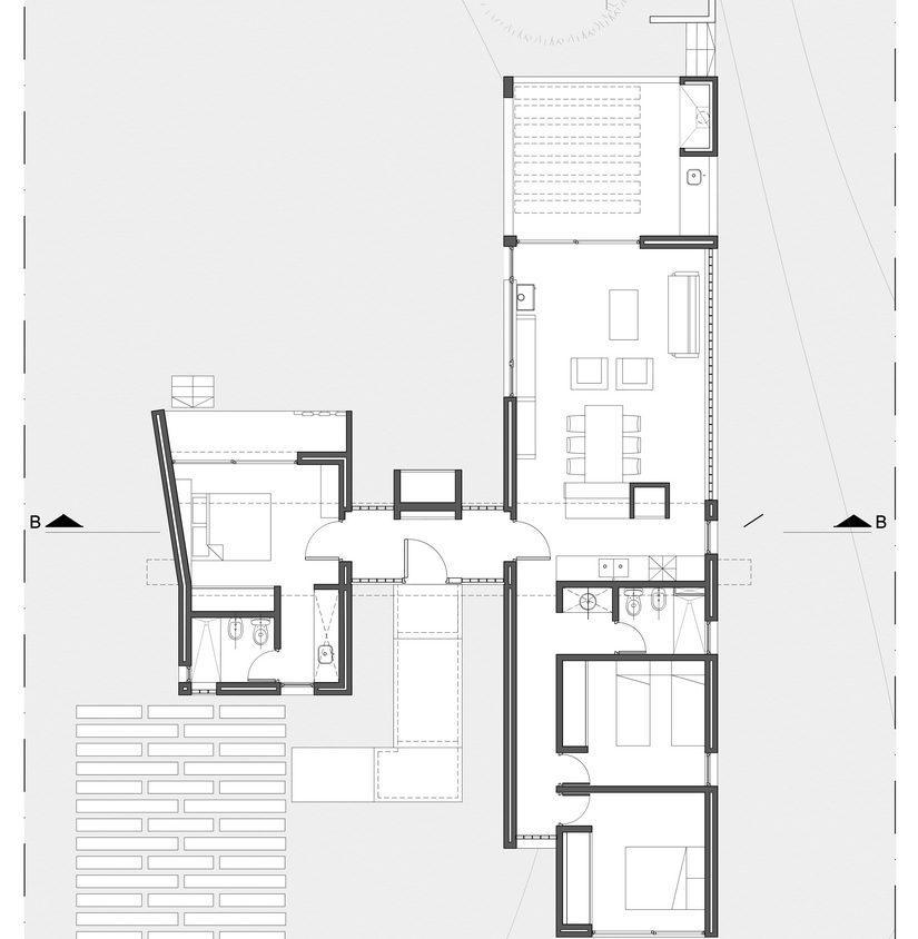 Casa Rincón 4
