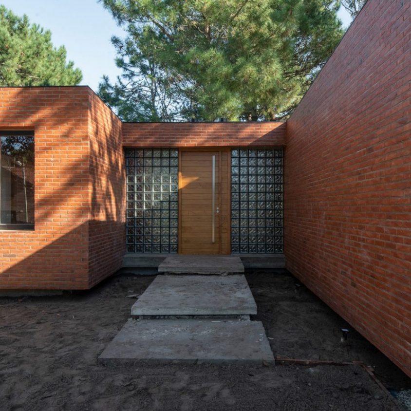 Casa Rincón 3