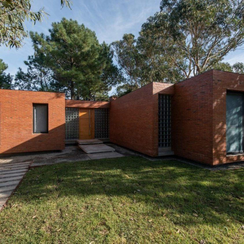 Casa Rincón 2