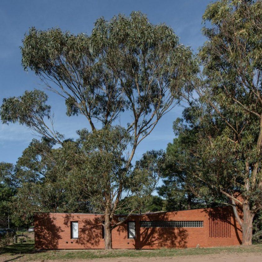 Casa Rincón 7