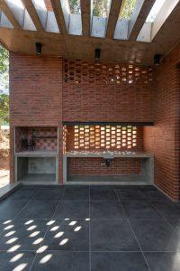 Casa RINCON - Estudio Galera - Foto © Diego Medina 009 (Copiar)