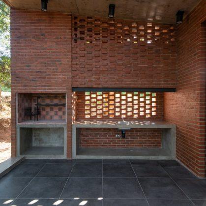 Casa Rincón 13