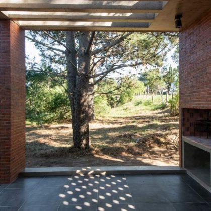 Casa Rincón 11