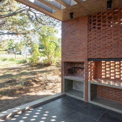 Casa Rincón 12