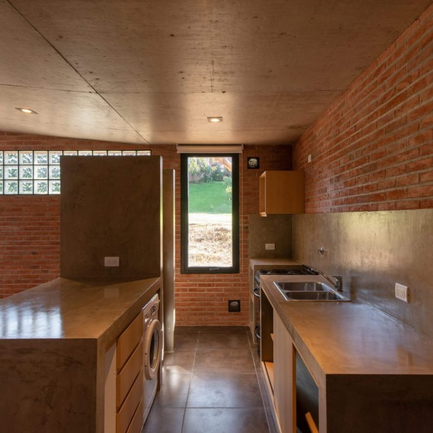 Casa Rincón 19