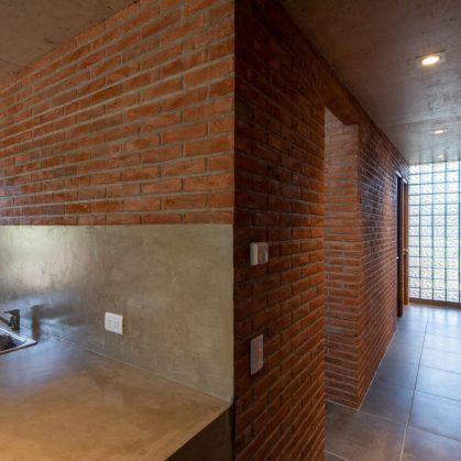 Casa Rincón 23