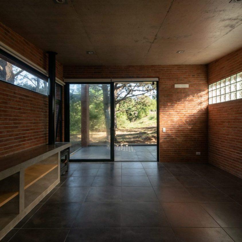 Casa Rincón 21