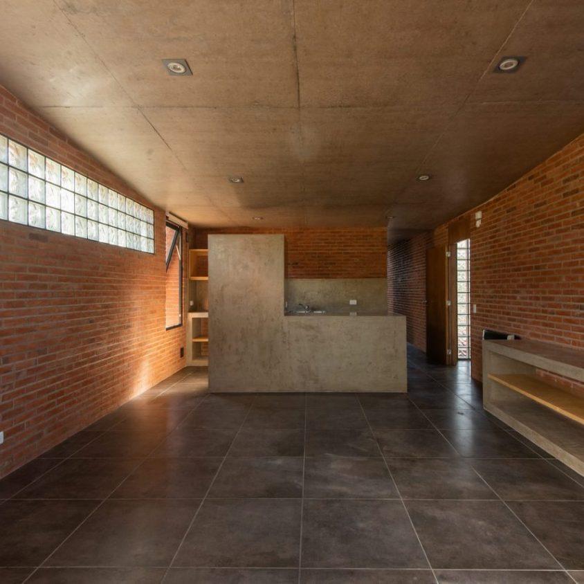 Casa Rincón 18