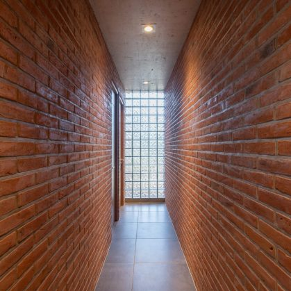 Casa Rincón 24