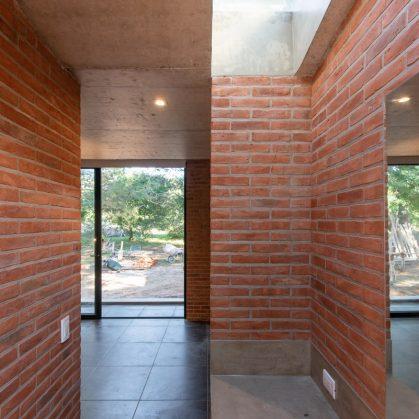 Casa Rincón 26