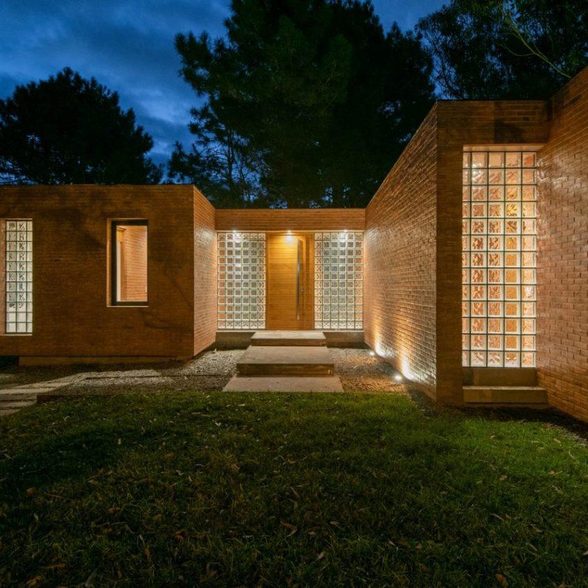 Casa Rincón 8