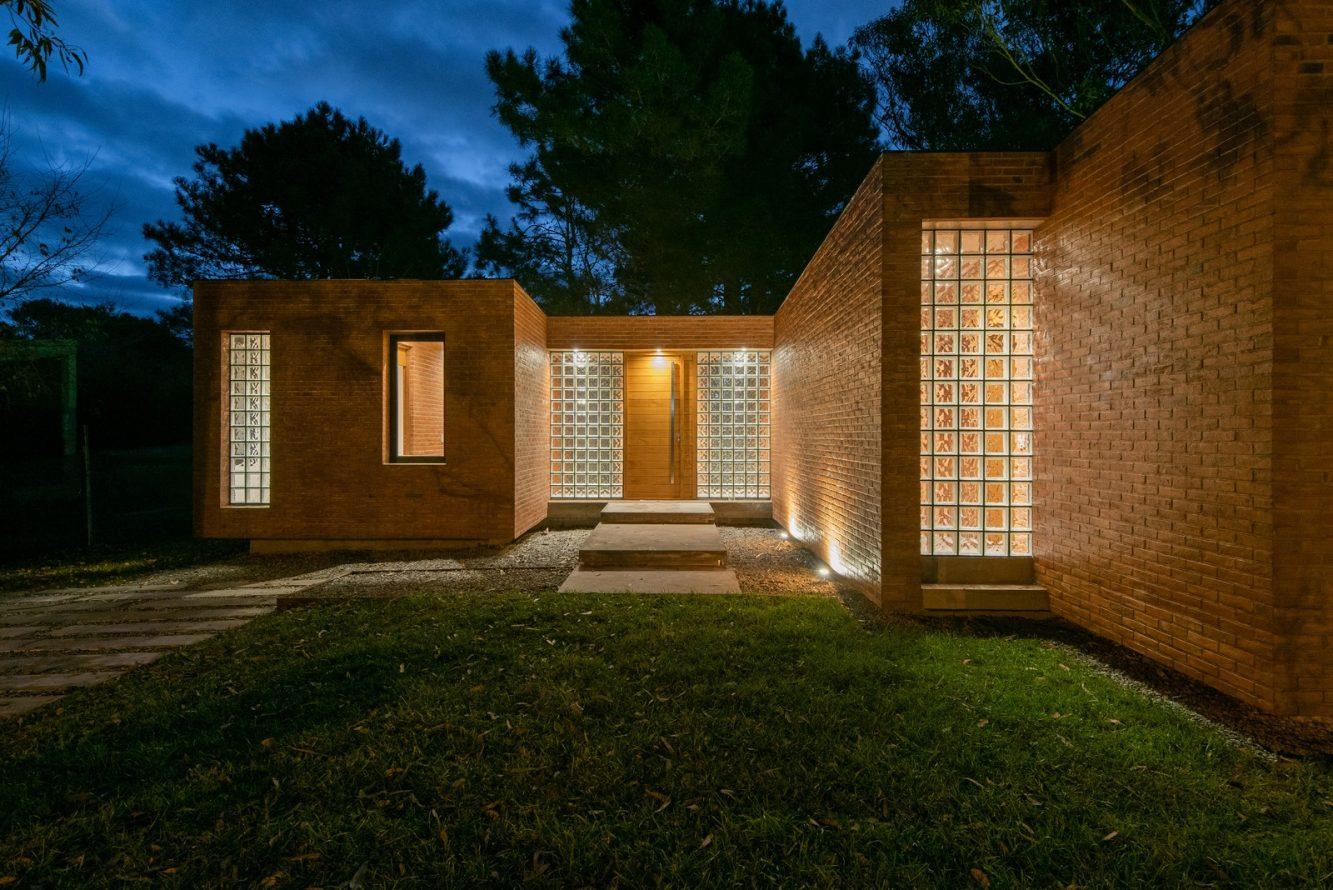 Casa Rincón 28