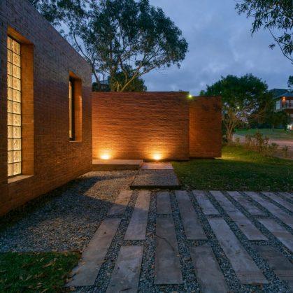 Casa Rincón 10