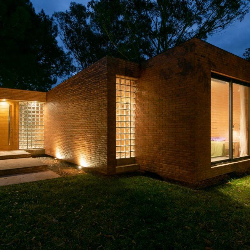 Casa Rincón 6