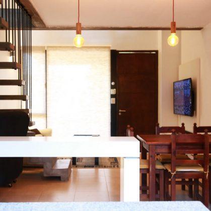 Lofts Concept 12