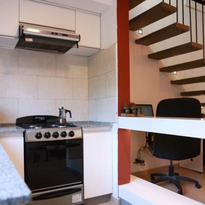 Lofts Concept 10