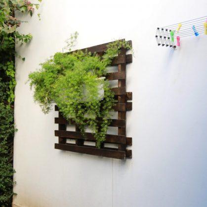 Lofts Concept 14