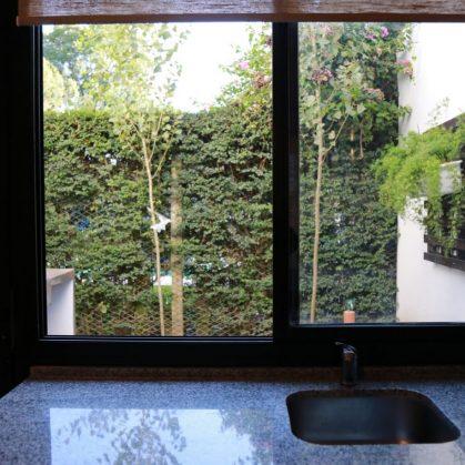 Lofts Concept 13