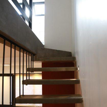 Lofts Concept 15