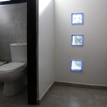 Lofts Concept 22