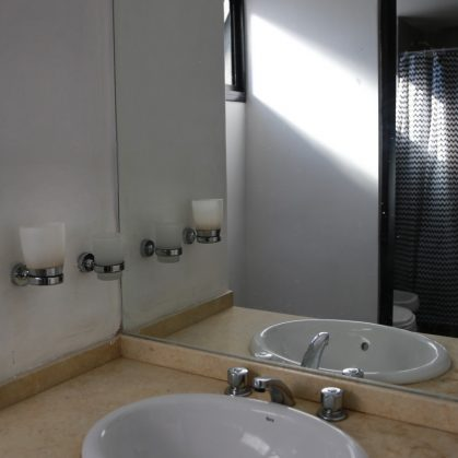 Lofts Concept 21