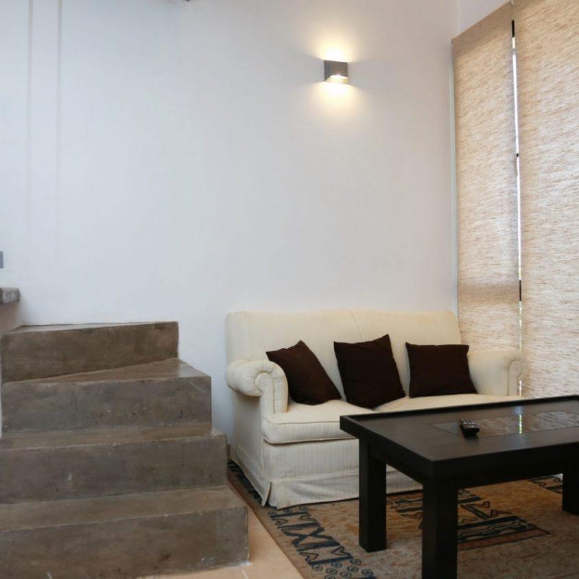 Lofts Concept 19