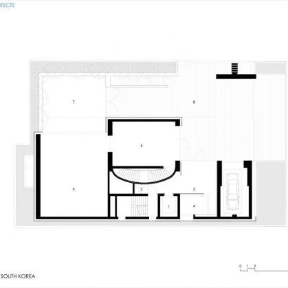 WAP Art Space, un edificio de uso mixto 3