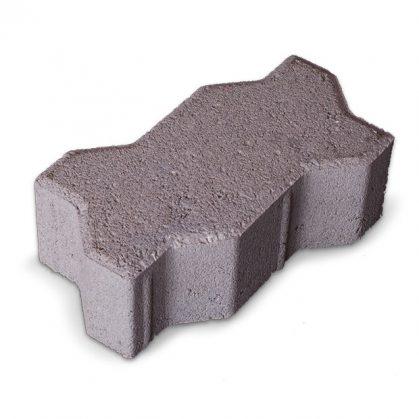 Pisos de adoquines de hormigón 8
