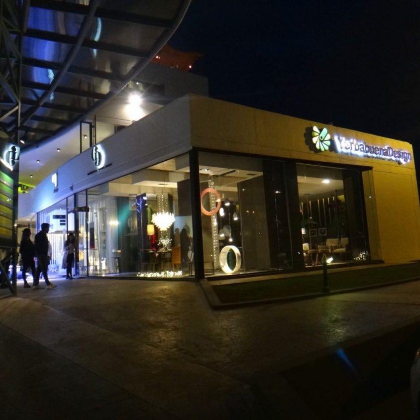 """""""Walks of Design"""", todo un éxito en Tucumán 4"""