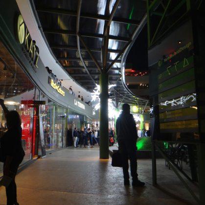 """""""Walks of Design"""", todo un éxito en Tucumán 8"""