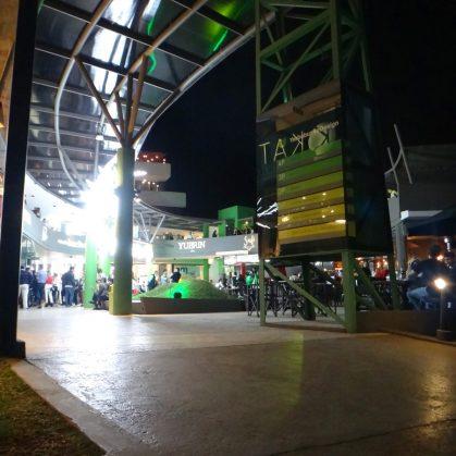 """""""Walks of Design"""", todo un éxito en Tucumán 7"""