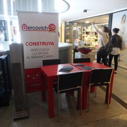 """""""Walks of Design"""", todo un éxito en Tucumán 14"""