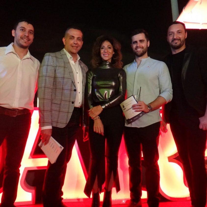 """""""Walks of Design"""", todo un éxito en Tucumán 1"""