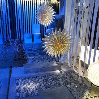 Walks of Design: Mukdise Design 13