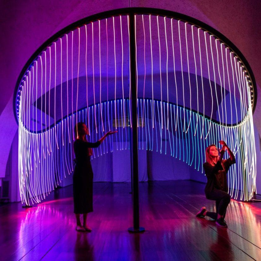 London Design Biennale 2018 1