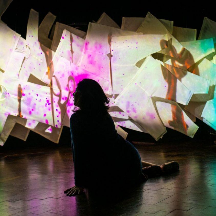 London Design Biennale 2018 5