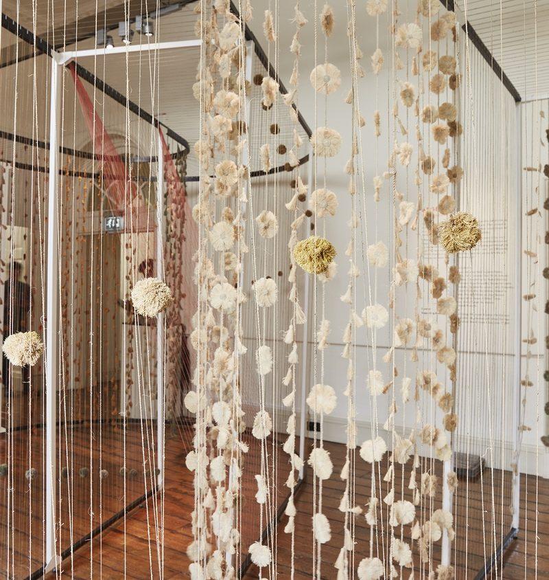 London Design Biennale 2018 12