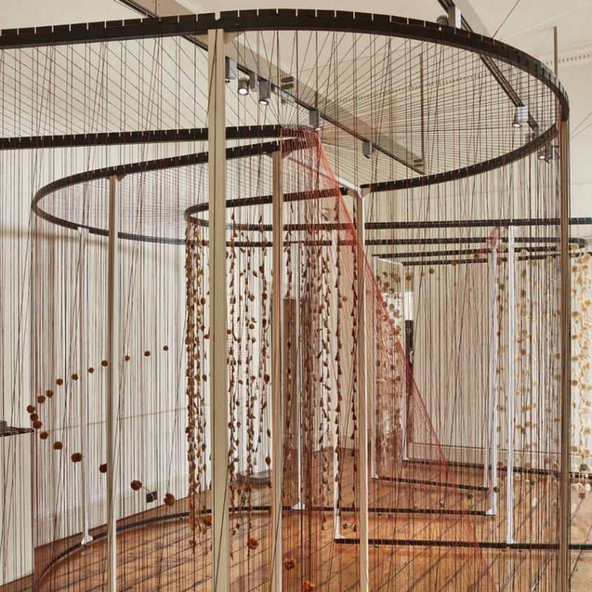 London Design Biennale 2018 13