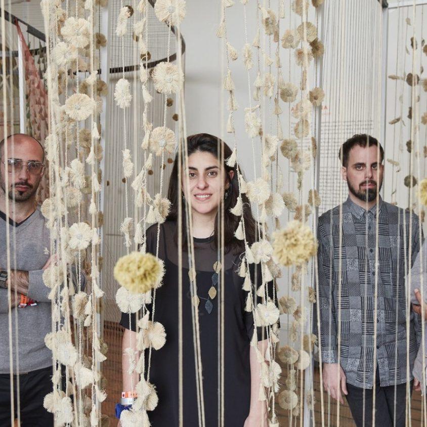 London Design Biennale 2018 14